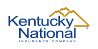 Kentucky National Insurance Company